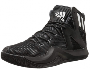 Adidas Crazy Bounce Basketball Shoes