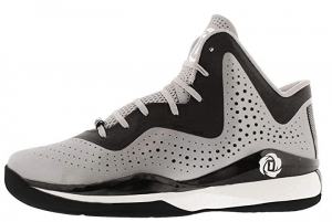 Adidas D Rose 773 Basketball Shoes Review