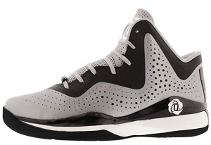 Adidas Men's D Rose 773 III Shoe for Outdoor
