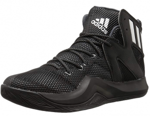 Adidas Performance Men's Crazy Bounce Basketball Shoes