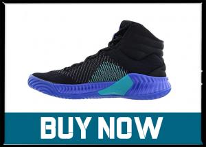 Adidas Original Men's Pro Bounce Basketball Shoe