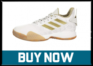 Adidas Men T Mac Millennium Basketball Casual Shoes