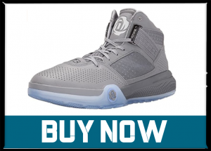 Adidas Performance Men's D Rose 773 Iv