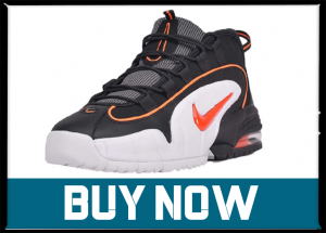 Nike Air Max Penny Men's 685153 002