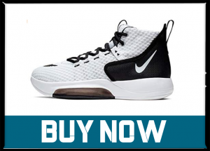 Nike Men's Fitness Shoes Basketball Shoes