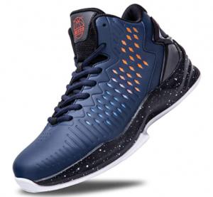 Beita Anti Slip Sneakers for Basketball